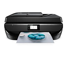Imprimante jet d'encre HP OfficeJet 5230