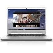 Ordinateur portable Lenovo Ideapad 710S Plus-13ISK