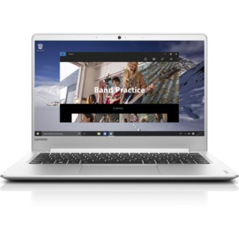 Lenovo Ideapad 710S Plus-13ISK 				 			 			 			 				reconditionné