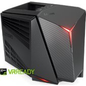 PC Gamer Lenovo ideacentre Y710 Cube-15ISH