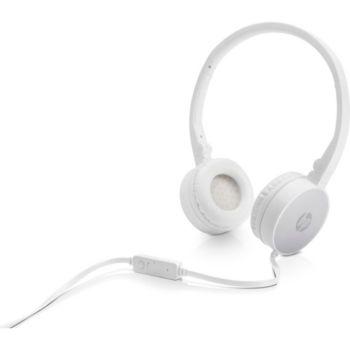 HP H2800 Blanc
