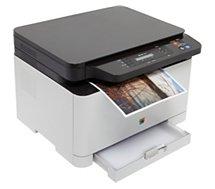 Imprimante laser couleur Samsung SL-C480W