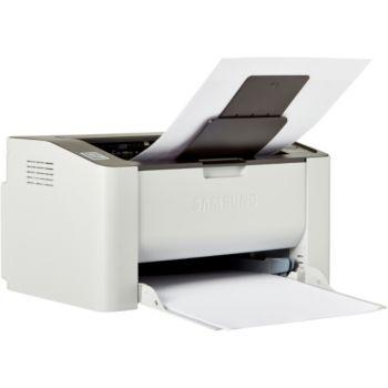 imprimante laser noir et blanc samsung sl-m2026w