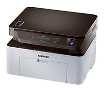 Imprimante laser noir et blanc Samsung SL-M2070W