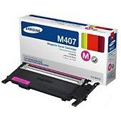 Toner Samsung CLT-M4072S Magenta