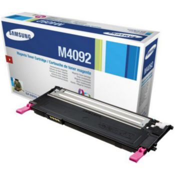 Samsung CLT-M4092S Magenta