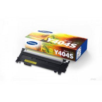 Samsung CLT-404S Jaune