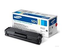 Toner Samsung  MLTD101S 1500 pages