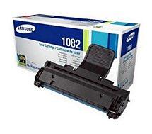 Toner Samsung MLT-1082S