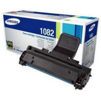 Samsung MLT-1082S