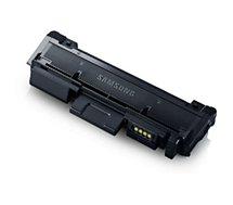 Toner Samsung Noir MLT-D116S