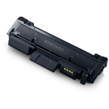 Samsung Noir MLT-D116S