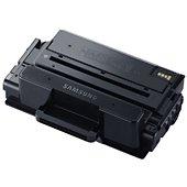 Toner Samsung Noir MLT-D203S