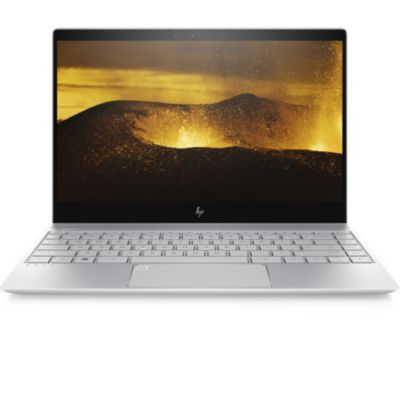 Ordinateur portable HP Envy 13-ad012nf
