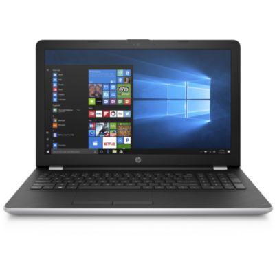 Ordinateur portable HP 15-bs032nf