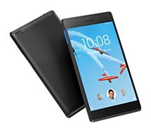 Tablette Android Lenovo Tab-7304F 16Go