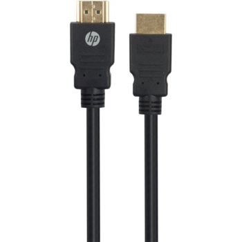 HP HDMI / HDMI 3m noir