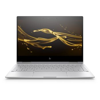 HP Spectre X360 13-ae005nf 				 			 			 			 				reconditionné