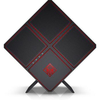 HP Omen X 900-203nf