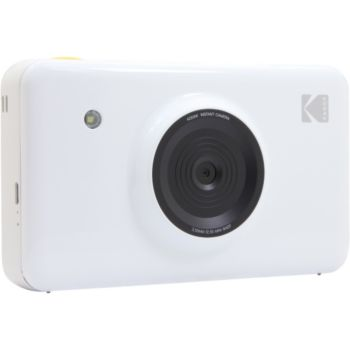 Kodak Mini Shot Blanc