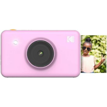 Kodak KODAK - Appareil Photo Instantané - Mini