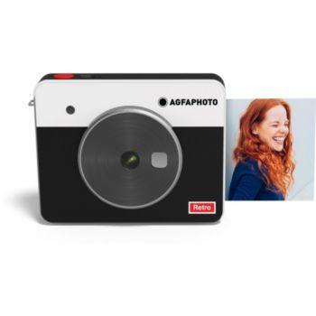 Agfaphoto Realipix Square S Noire