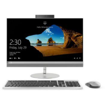 Lenovo ideacentre AIO 520-24AST 885     reconditionné