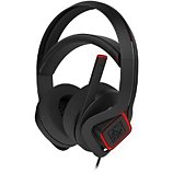 Casque gamer HP  OMEN Mindframe headset