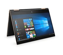 Ordinateur portable HP Spectre x360 13-ae019nf