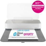 Imprimante jet d'encre HP Tango X