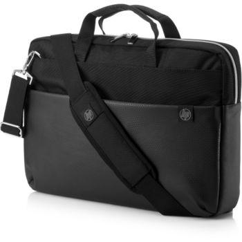 HP 15'' Pavilion Briefcase noir
