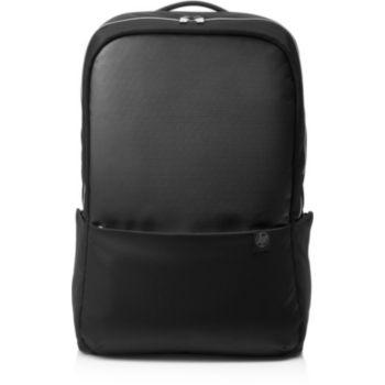 HP 15'' Pavilion Backpack noir