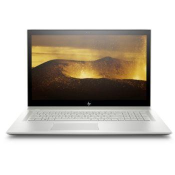 HP 17-bw0006nf