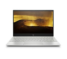 Ordinateur portable HP Envy 13-ah0056nf