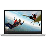 Ordinateur portable Lenovo Ideapad 330S-15IKB