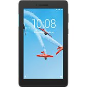Tablette Android Lenovo TB-7104F 8Go