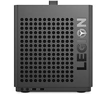 PC Gamer Lenovo Legion C530-19ICB