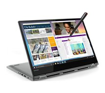 Ordinateur portable Lenovo YOGA 530-14ARR