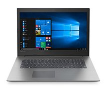 Ordinateur portable Lenovo Ideapad 330-17AST- 957