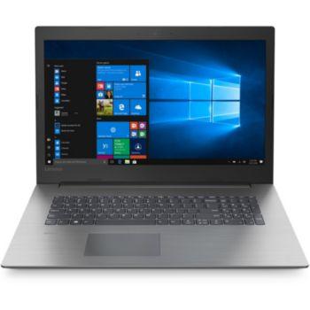 Lenovo Ideapad 330-17AST- 957