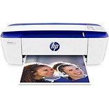 Imprimante jet d'encre HP  Deskjet 3760
