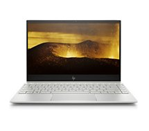 Ordinateur portable HP Envy 13-ah0001nf