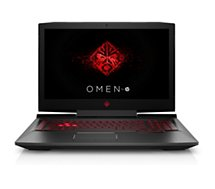 PC Gamer HP OMEN 17-an105nf