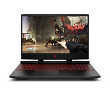 PC Gamer HP OMEN 15-dc0014nf  144hz