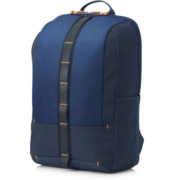 HP 15'' Commuter Backpack bleu