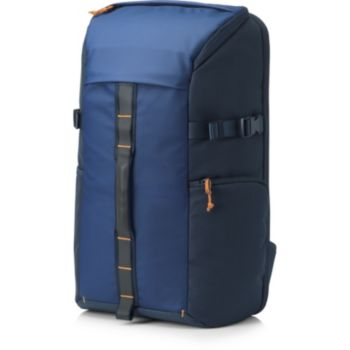 HP 15'' Pavilion Backpack bleu