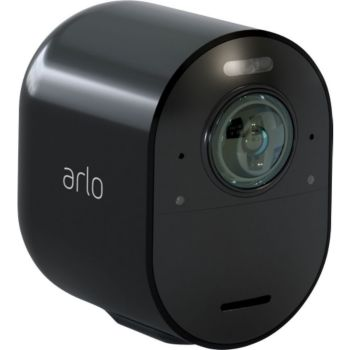 Arlo Ultra 4K Black supp VMC5040B