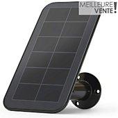 Accessoire vidéo-surveillance Arlo Panneau solaire Pro 3