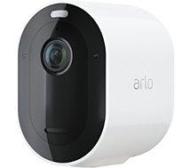 Caméra de sécurité Arlo  ARLO PRO 4 1-CAM KIT