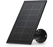 Accessoire vidéo-surveillance Arlo  Essential Panneau solaire Noir VMA3600B